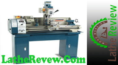 lathereview is one of the top blog for best metal lathe