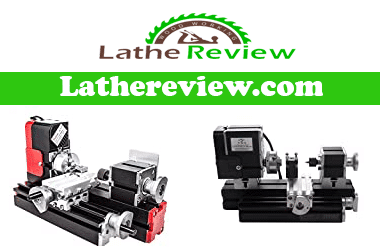 For woodworking best-metal-lathe-under-1000 is the best choose