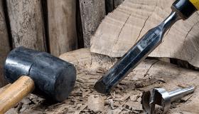 best-wood-chisels