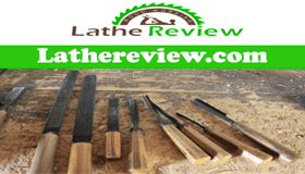best wood chisels for woodworking-Lathereview