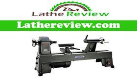 excelsior Mini Lathe reviews by lathereview