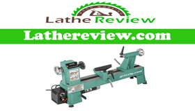 lathereview is the best blog for grizzly-lathes
