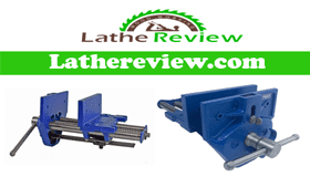 Get best woodworking vise