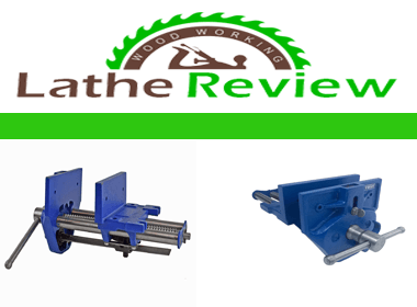 best woodworking vise reviews from lathereview